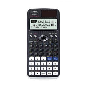 Kalkulator Casio fx991ex