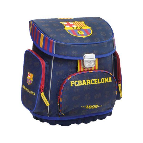 FC-Barcelona-školska-torba