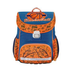 basketball hama