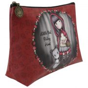 Torbica-neseser Little Red Riding Hood Gorjuss
