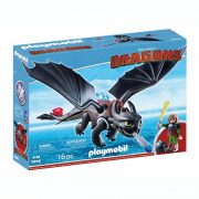 playmobil-drago-i-thunderclaw