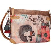 Torba-fashion-na-rame-ANEKKE-India