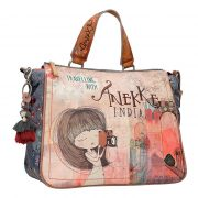 Torba-fashion-na-rame-ANEKKE-India-28871-44-
