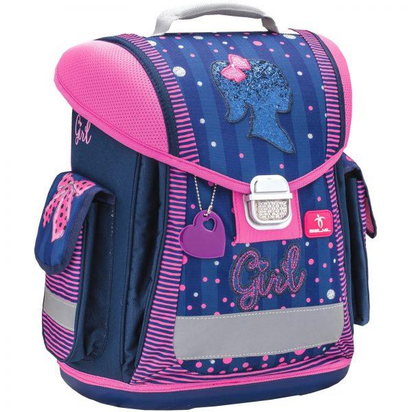 Prvoškolska torba girl_1