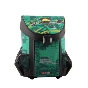 Školska torba Lego Ninjago Energy