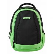 ruksak-2u1-target-black-green-apple-2129-65177-2-li_2