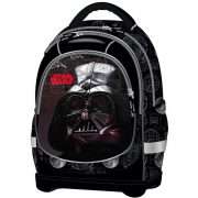Ruksak anatomski Target Superlight Petit Star Wars