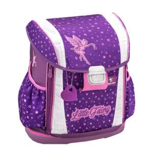 Torba školska Belmil Customize Me Fairy