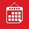 biroprint-kalendari-icon