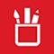biroprint-olovke-icon