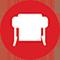biroprint-tisak-icon