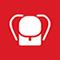 biroprint-torbe-galanterija-icon