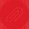 biroprint-uredski-materijal-icon