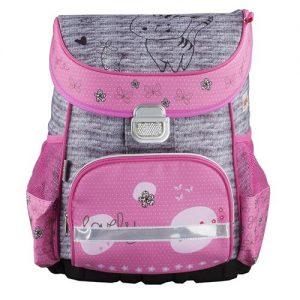 Školska torba LOVELY CAT 1u1