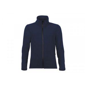 Ženska jakna Nera - plava