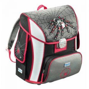 Školska-torba-BAGGYMAX-SPIDER-1U1-bočna-str