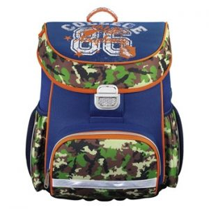 Školska torba College 1u1