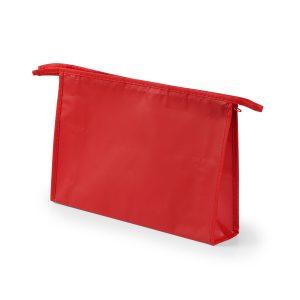 Torbica Vanity - crvena