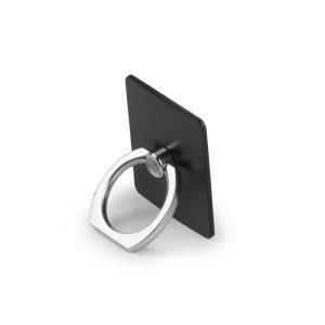 Ring - crni