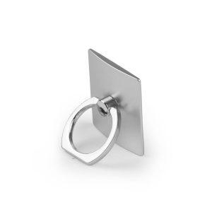 Ring - srebrna