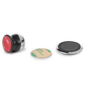 Magnetni auto držač za mobitele