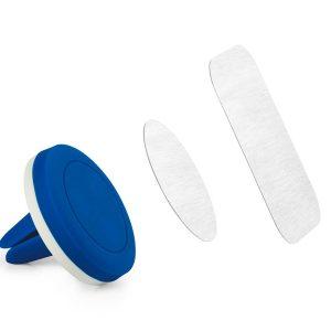 Delfi - plava