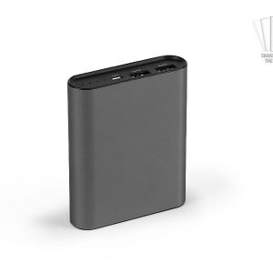 Power bank 10000mAh u poklon kutiji