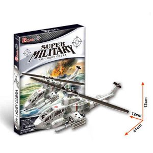 3d-puzzle-helikopter-military
