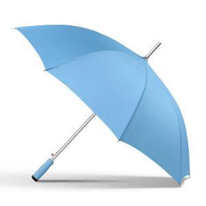 Kišobran Evita - svijetloplava