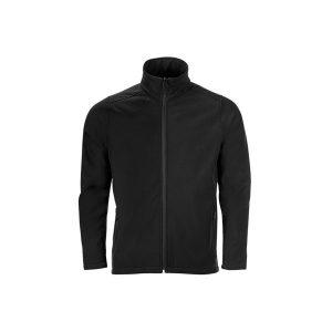 Muška Softshell jakna