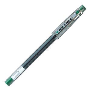 Roler gel G-TEC-C4
