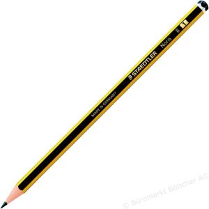Olovka grafitna