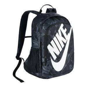 Ruksak Hayward Futura PRIN 2.0 Nike