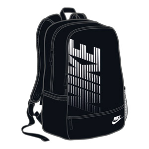 Ruksak Classic North Nike