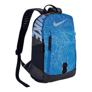 Ruksak YA Print Nike