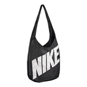 Torba na rame Graphic Reversible Nike