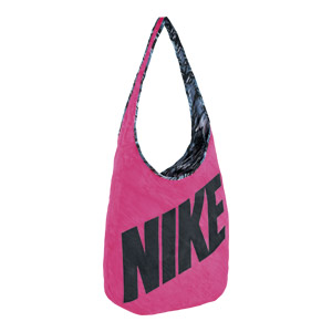 Torba na rame Graphic Reversible Nike