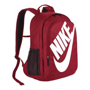 Ruksak Hayward Futura Nike