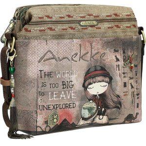 ANEKKE-EGYPT-29892-53web