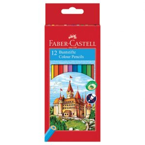 Boje-drvene-12boja-Faber-Castell-blister