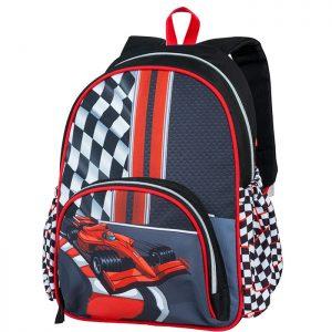 Dječji-ruksak-Target-FORMULA