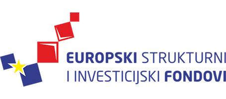 Europski investicijski fondovi