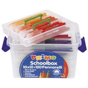 Flomaster-skolski-120-boja-(-120-x-10-komada)-Primo-u-pp-kutiji-2