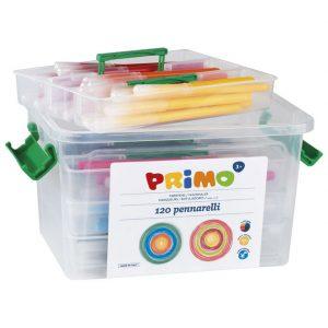 Flomaster-skolski-120-boja-(-120-x-10-komada)-Primo-u-pp-kutiji