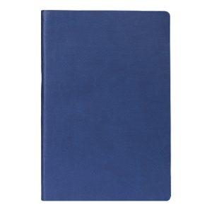Notes-FLEXY-A5-plava