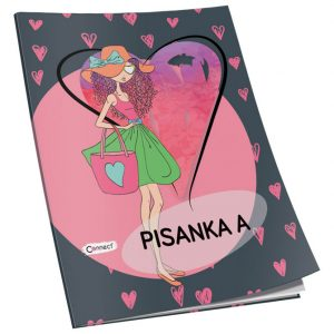 Obrazac-skolski-pisanka-A-za-1.-razred-Premium-Connect-Girl