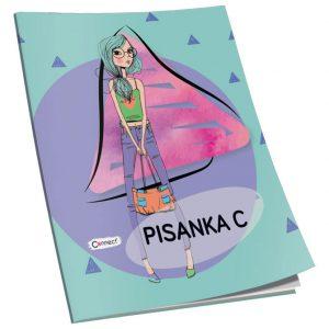Obrazac-skolski-pisanka-C-za-2.-i-3.-razred-Premium-Connect-Girl