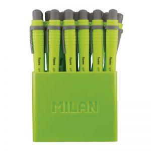 Olovka-zelena