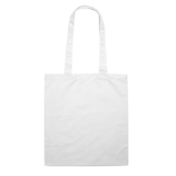 Pamučna-vrećica-EC-100-BAG-bijela
