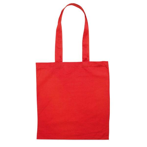 Pamučna-vrećica-EC-100-BAG-crvena
